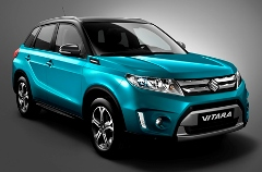 1453269385_suzuki-grand-vitara-2016-frente-lateral