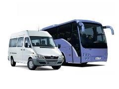 avtobusy-i-busy