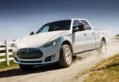 1460786364_tesla-motors-pickup-4
