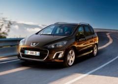 26686-Avtomobili-Peugeot-i-Citron-schitayutsya-samymi-ekologichnymi-v-Evrope