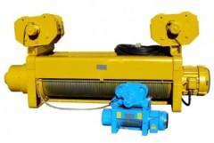 tali-electrich-300x201
