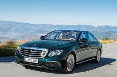 1478441858_00-mercedes-benz-vehicles-new-e-class-2016-1180x559